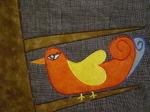 Birds_08