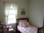 Lilli_bedroom