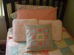 Little_pillow